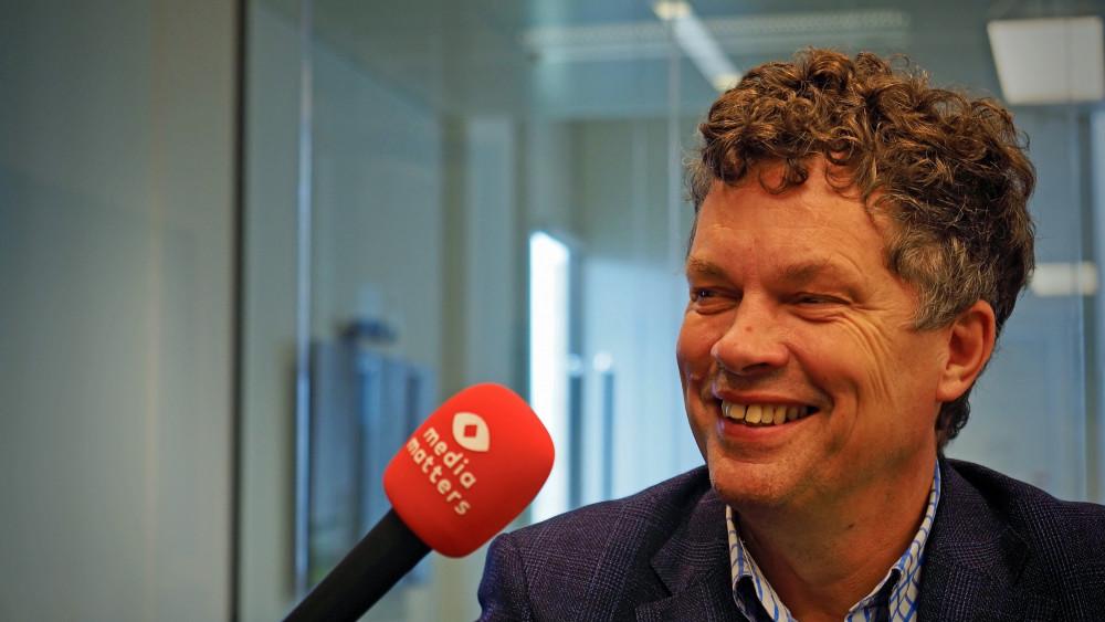 020921 MediaMatters Rien van Breenen