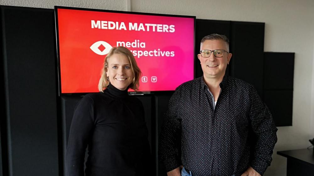 MediaMatters Rennie Rijpma 071021